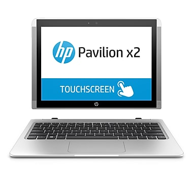 HP Pavilion x2 Detachable 12-B017CA 12