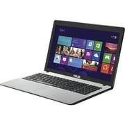 """ASUS X550ZE-SSFX-CB 15.6"""" Notebook, AMD FX-7500, 12GB RAM, 1TB HDD, Windows 10"""