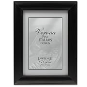 """Lawrence Frames,  Functionals , 8""""x20"""", Polystyrene, Functional Picture Frames, 537882"""