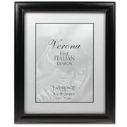 """Lawrence Frames,  Functionals , 8""""x20"""", Polystyrene, Functional Picture Frames, 537582"""