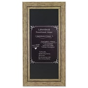 """Lawrence Frames,  Woods , 8""""x10"""", Wood Picture Frames, 420780"""