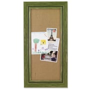 "Lawrence Frames,  Woods , 5""x7"",  Wood Picture Frames, 420757"