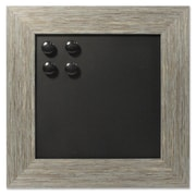"""Lawrence Frames,  Home , 8""""x10"""", Polystyrene, Unique Picture Frames, 585080"""