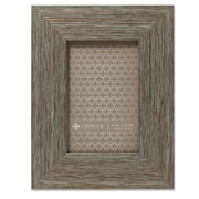 "Lawrence Frames,  Woods , 5""x7"", Wood Picture Frames, 420657"