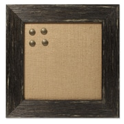 """Lawrence Frames,  Home , 5""""x7"""", Polystyrene, Unique Picture Frames, 585057"""