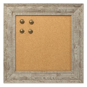 "Lawrence Frames,  Home , 4""x6"", Polystyrene, Unique Picture Frames, 585046"