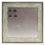 """Lawrence Frames,  Home , 8""""x10"""", Polystyrene, Unique Picture Frames, 582280"""