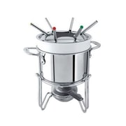 Cuisinox Elite 3 Quart 11 Piece Fondue Set