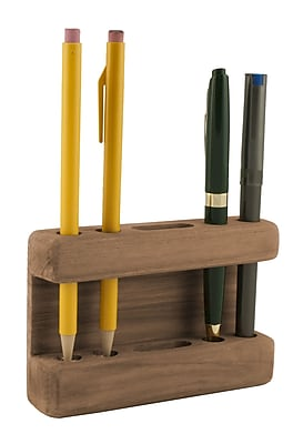 SeaTeak Pencil Holder WYF078278316251