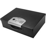 Barska Digital Portable Keypad Lock Security Safe