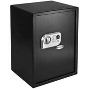Barska Biometric Lock Security Safe