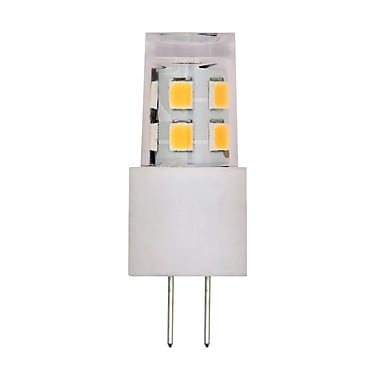 Northern Stars 80304 LED G4 3W, White