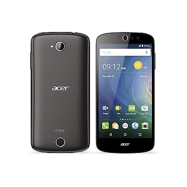 Acer Liquid Z530 5