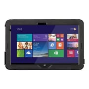 TargusTHD459US SafePORT Max Pro Protective Case for Dell Venue 11 Pro, Black