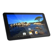 "Digiland DL1008M 10.1""W Android 5.1 Lollipop Tablet, Black"
