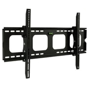 Mount-It! (MI-303L) Tilt TV Wall Mount