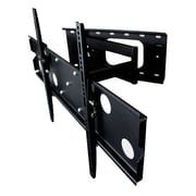 Mount-It! (MI-326B) Articulating TV Wall Mount