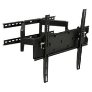 Mount-It! (MI-347M) Articulating TV Wall Mount
