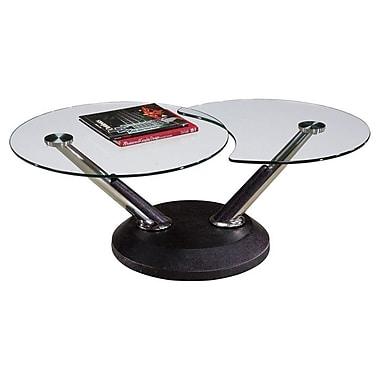 Magnussen Modesto Coffee Table