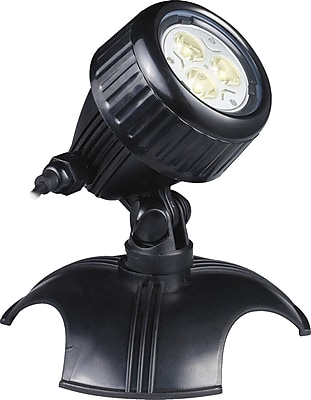 Alpine 3 Light Spot Light WYF078275838973
