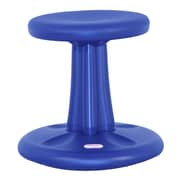 Kore Design Kids Wobble Chair; Blue