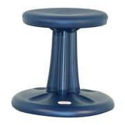 Kore Design Kids Wobble Chair; Dark Blue