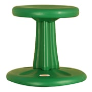 Kore Design Kids Wobble Chair; Green