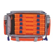 Plano First Responder Large Medical Bag