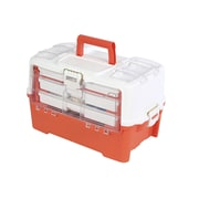 Plano First Aid Medical Box