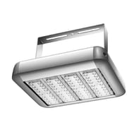 3NLED 200W LED High Bay Light