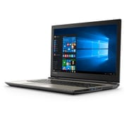 "Toshiba Satellite S55-C5360 15.6"" Notebook, Intel Core i7 6500U, 1TB HDD, 8GB RAM, Windows 10"