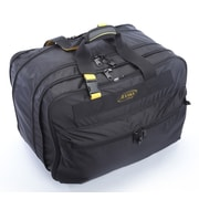 A.Saks Expandable 21'' Carry-On Travel Duffels