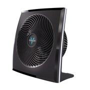 Vornado 14.25'' Floor Fan