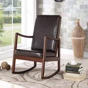 Wildon Home   Rocking Chair