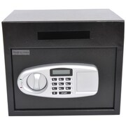 HomCom HomCom Electronic Lock Home Security Safe