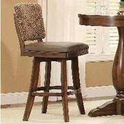 ECI Furniture Trafalgar 30.7'' Bar Stool