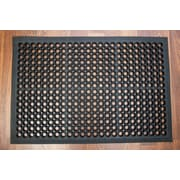 FLOORTEX Doortex Anti-Fatigue Doormat; 32'' x 48''