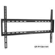 GForce Flat TV Wall Mount for 37''-70'' LCD/LED Tvs