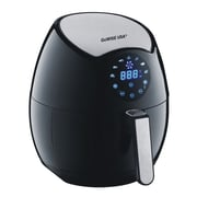 GoWISE USA 3.2-Liter 4th Generation Electric Air Fryer w/ Touchscreen