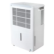 PerfectAire Energy Star Electric Dehumidifier; 23.25'' H x 15.50'' W x 11'' D
