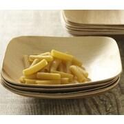 Verterra Dinnerware Bowl (Set of 25)