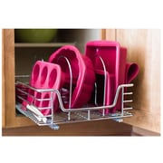 Household Essentials Glidez 14.5'' Pull Out Drawer