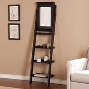 Southern Enterprises Marcia Jewelry Storage Ladder (JS6921)