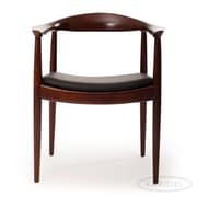 Kardiel Arm Chair