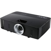 Acer MR.JLD11.009 1024 x 768 DLP Projector