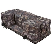 Discount Ramps (62202) ,Oak Camouflage ATV Rack Pack Utility Pack with Cushion