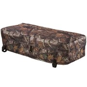 Discount Ramps (62203) ,Camouflage ATV Gear Bag (Front or Rear)