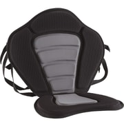 Apex (KS-02) ,Sit-on-Top Cushioned Kayak Padded Seat and Backrest