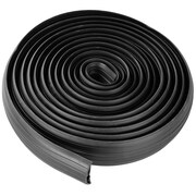 Discount Ramps (DH-COP-2) ,2-Cord Flexible Cable Protector Cover 29.5 ft.