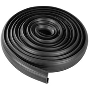 Discount Ramps (DH-COP-3) ,3-Cord Flexible Cable Protector Cover 29.5 ft.